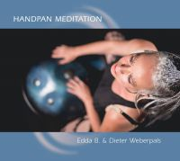 handpan_meditation_cover-front