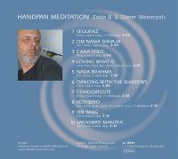 handpan_meditation_cover-rear